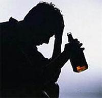 Ежегодно от пьянства в мире гибнут около 2,3 млн человек