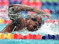 Самые нелепые случаи на Олимпийских играх