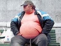 """В Британии наступил """"Самый жирный день года"""""""