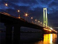 Южный мост закрывают на ремонт