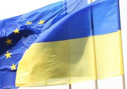 Украина может вступить в ЕС и без НАТО