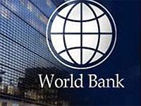 Всемирный банк ухудшил прогноз инфляции в Украине на этот год с 13,8% до 17,2%