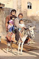 В 2008 году впервые в истории число городских жителей сравняется с численностью сельского населения