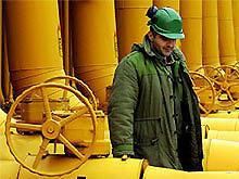 Кабмин утвердил финплан «Нафтогаза»