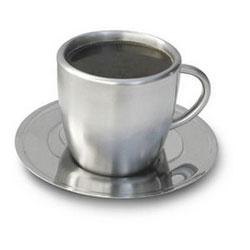 Во Вьетнаме приготовили самую большую в мире чашку кофе