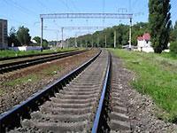 К Евро-2012 украинские поезда поедут со скоростью 200 км/час