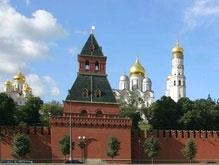 Сегодня в Москве пройдут переговоры глав МИД России и Украины