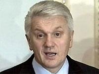 Литвин: Закон о Кабмине нужно принять сегодня