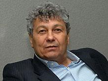 Луческу боится не Динамо, а судей