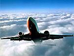 «Дешевые авиалинии» будут летать по Украине за 30-50 долларов