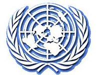 СБ ООН экстренно соберется в связи с обращением Грузии