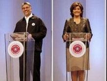 Выборы президента Парагвая: лидирует бывший епископ