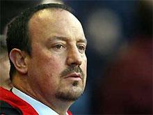 """Тренер """"Ливерпуля"""" обвинил судью в упущенной победе над """"Челси"""""""