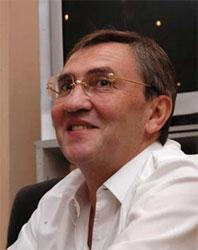 Черновецкий просит еду из Госрезерва для праздничного стола