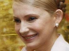 Тимошенко: К середине лета инфляции не будет