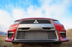 Mitsubishi в 2007-2008 финансовом году заработала более $4,4 млрд