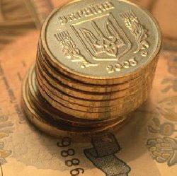 Крым занимает лидирующие позиции в Украине по приросту производства валовой продукции