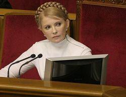 Правительство Тимошенко проработает до конца 2008 года – прогноз политологов