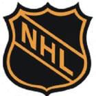 На хоккее 71217 зрителей