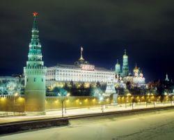 В России снижается поток туристов – для иностранцев все слишком дорого
