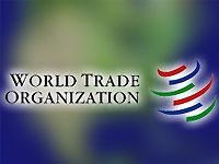 Яценюк заверил россиян, что Украина хочет видеть Россию во ВТО