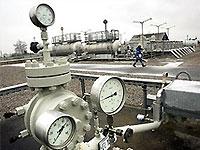 """""""Нафтогаз"""" назвав звинувачення """"Газпром"""" необґрунтованим (текст + відео)"""