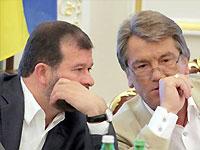 Балога обвинил Тимошенко в инфляции