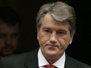 Князевич: Ющенко согласен идти на выборы без ЕЦ