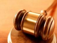 БЮТ обвинил Секретариат президента в захвате и.о. председателя суда