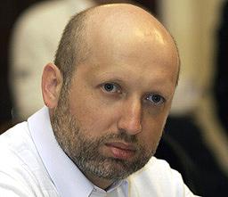 Кабмин не даст денег из резервного фонда на выборы
