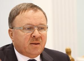 ЦИК: Одновременные выборы Рады и Президента неприемлемы