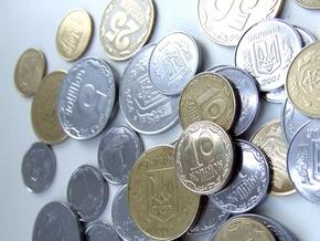 В 2008 году инфляция составила 22,3%