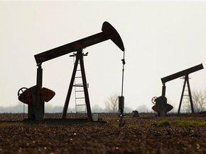 Беларусь повысила тарифы на транзит российской нефти
