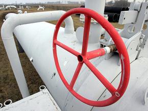МИД: Украина доказала Брюсселю, что РФ сама перекрыла газ