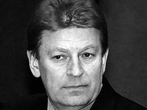 Полпред президента в Госдуме Косопкин погиб при крушении вертолета на Алтае