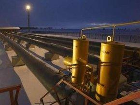 """Эксперт: Решение """"Газпрома"""" о пробной прокачке газа является """"подножкой"""" """"Нафтогазу"""""""