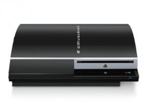 Аналитики предсказали снижение цены на PlayStation 3