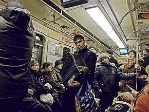 Плата за проезд в Киеве может остаться на прежнем уровне