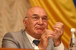 Рада отстранила Стельмаха на период проверки НБУ