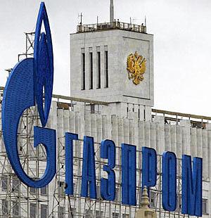 МИД: «Газпром» ведет себя как скандалист