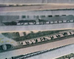 Межбанк: Доллар стабильно падает