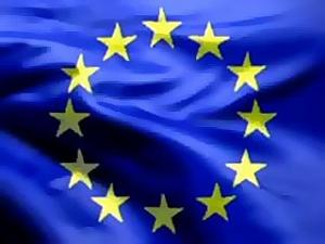 ЕС приветствует договоренности Путина и Тимошенко и надеется на возобновление транзита