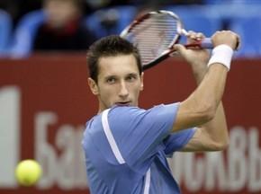 Australian Open: Две украинки заканчивают соревнования