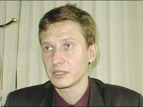 В Москве убили известного адвоката и ранили журналистку