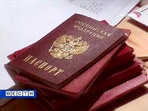 """Житель России """"воскрес"""" в суде через 10 лет после признания умершим"""