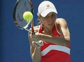 Алена Бондаренко: Катя играет лучше на матч-поинтах