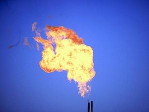 «Газ Украины» повысил цену газа на 650 гривен