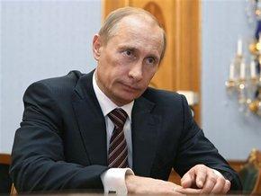Путин не намерен давать советы Обаме