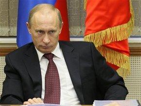 Путин рассказал, чем займется на пенсии