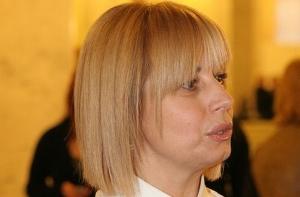 «Регионалы» войдут в правительство, если Тимошенко уступит кресло Януковичу